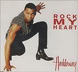 Rock-my-heart