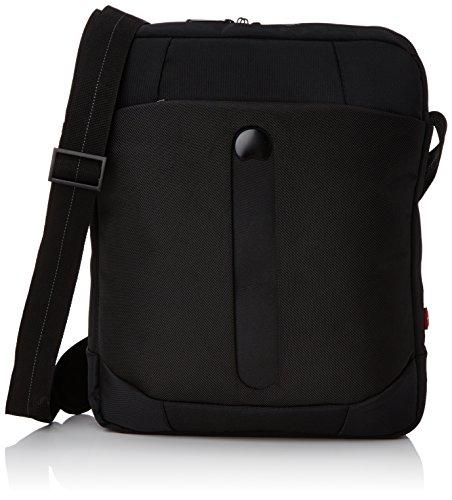 delsey-school-bag-18-l-black