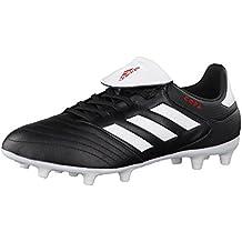 1f9fb86ba5eb4 Amazon.es  botas de futbol - 48.5
