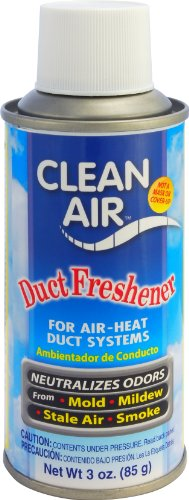 clean-air-duct-freshener-for-air-heat-duct-systems