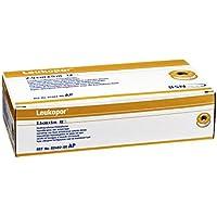 Leukopor 2,5 cmx5 m, 12 St preisvergleich bei billige-tabletten.eu