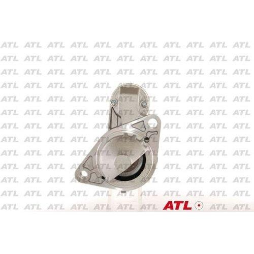 ATL Autotechnik A 16 730 Anlasser