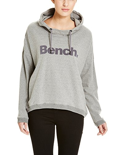 bench-womens-current-hoodie-grey-stormcloud-marl-16-manufacturer-sizex-large