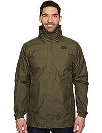 Amazon.it  The North Face - Giacche e cappotti   Uomo  Abbigliamento feb2c1b964e6