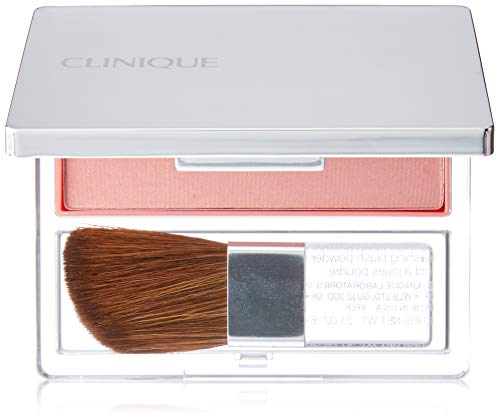 Clinique 61355 - Colorete