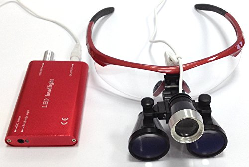 2014-new-brand-dental-surgical-medical-binocular-loupes-35x420mm-optical-glass-black-led-head-light-