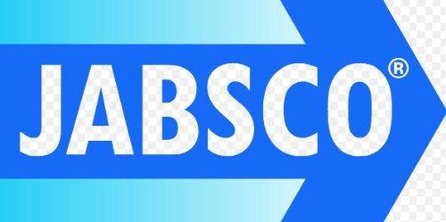 JABSCO 17935-0001 GIRANTE De 95 Di 25 H 63 Ins.4