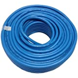 Tricoflex Super Nobelair 00411532 Hose for the transfer of water under pressure 9 mm x 50 m by Tricoflex