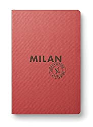 Milan City Guide 2015 (version anglaise)