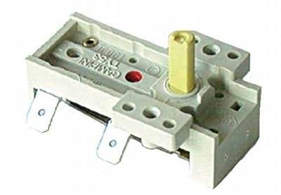 Als Direct Ltd ? Universal Öl gefüllt Heizkörper-Thermostat von As Direct Ltd bei Heizstrahler Onlineshop