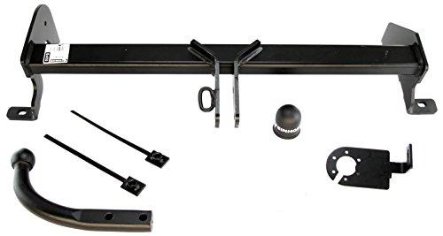 Robusto gancio di traino per carichi pesanti di acciaio 4m Ganci per forgiatura rotolamento con gancio di sicurezza Cinghia di traino per impieghi gravosi