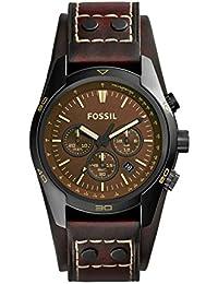 Fossil Herren-Uhren CH2990