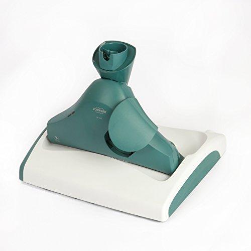 Vorwerk Kobold SP 520 Hardbodenreiniger, passendes Zubehör von JaTop®
