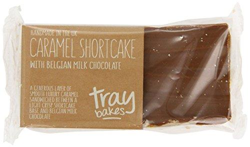 traybakes-caramel-shortcake-with-belgian-milk-chocolate-pack-of-12
