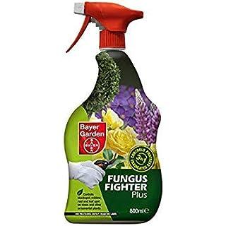 Bayer Garden Fungus Fighter Plus, 800 ml