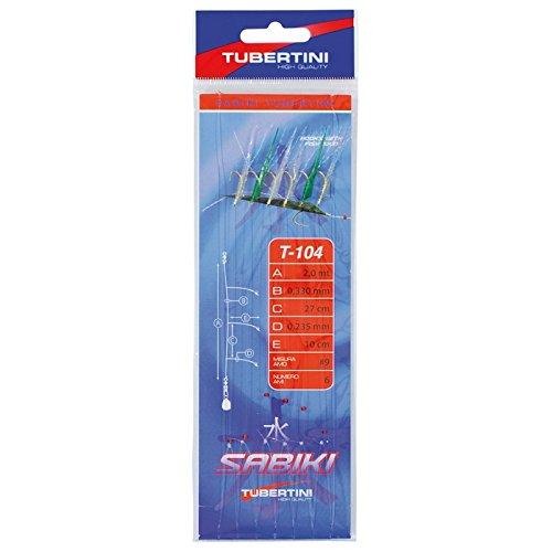 tubertini-ami-montati-sabiki-t-104-2-m-ami-attrezzatura-pesca-4353409