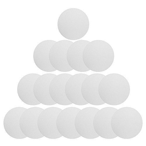 MontageclipsModel NITOHalteklammer