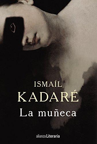 La muñeca (Alianza Literaria (Al))