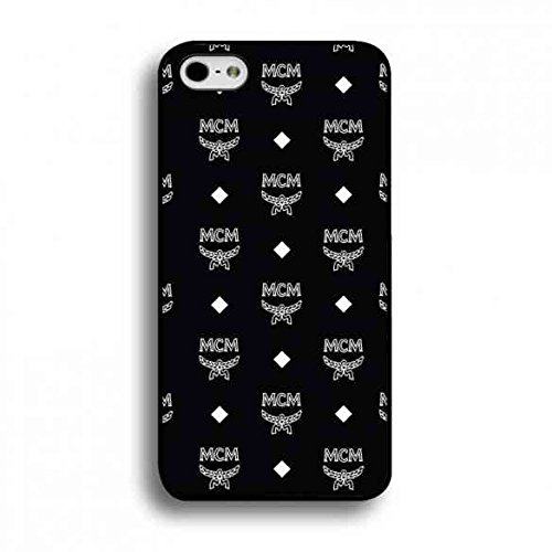 coque-mcm-worldwidemodern-creation-munchen-mcm-coque-pour-apple-iphone-6plusnot-for-iphone-6marque-d