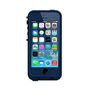 Lifeproof Fré Étui de protection étanche pour Apple iPhone 5/5S
