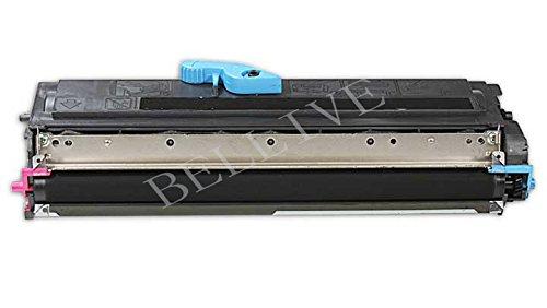 toner-compatibile-per-konica-m1300-minolta-pagepro-1300w-1350w-1350wn-1380-mf-1390-mf-stampa-3000-pa