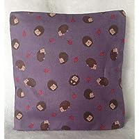 Kleines Schlafkissen Lavendel für Kinder, Kräuter Kinder, handmade Deutschland, baby, Geschenk, Weihnachten