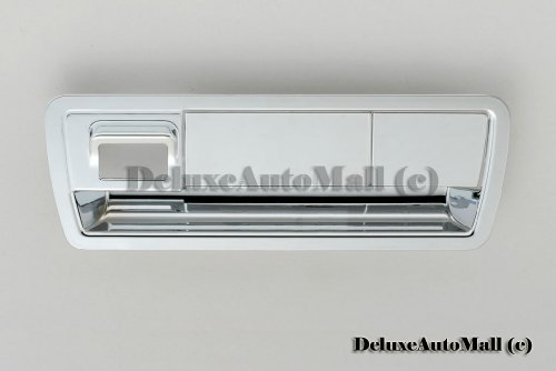 2004-2005-2006-2007-2008-2009-2010-2011-2012-2013-2014-2015-nissan-armada-chrome-tailgate-handle-cov