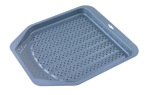 swift-faringdon-collection-bakers-pride-non-stick-oven-chip-tray-carbon-steel-39-cm-x-34-cm-x-3-cm