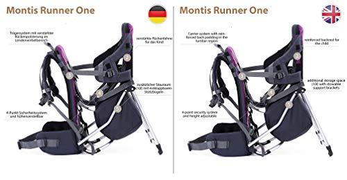 2d35550c73 Zoom IMG-2 montis runner one zaino porta