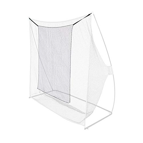 GoSports Universal Golf Practice Net Extender – Protect Your Driving Range Net – Golf Net Attachment for 7' or 10' Golf Nets
