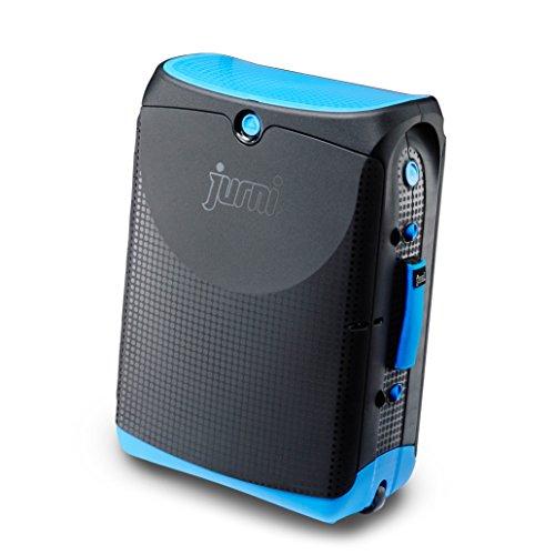 jurni-valigia-black-and-cobalt-blue-blu-0500-gb01