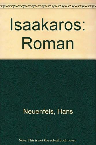 Isaakaros. Roman