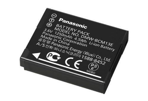 panasonic-dmw-bcm13e-batterie
