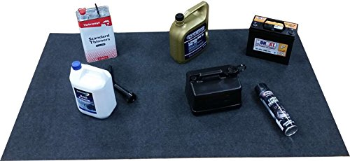 xtremeautor-absorbent-car-trap-mat-bootliner-garage-or-shed-floor-mat-152-x-91cm-includes-xtremeauto