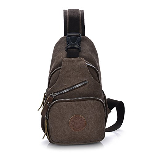 wewod-sling-bag-messenger-schulter-rucksack-fur-teen-girls-oder-boys-mini-kapazitat-fasst-ipad-mini-
