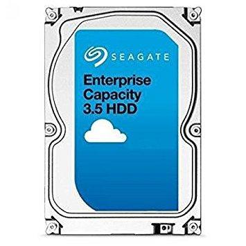 6TB HDD  | 7636490068751