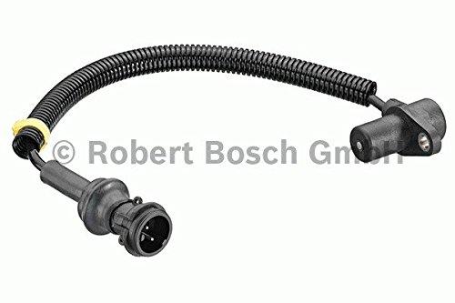 Bosch 0 281 002 270 d'impulsions, vilebrequin