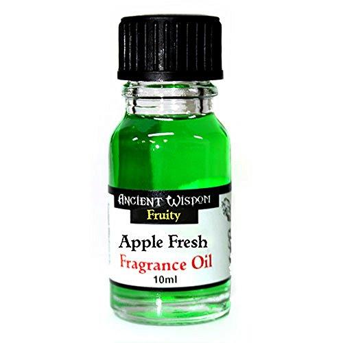 huile-parfumee-10ml-pomme-fruitee