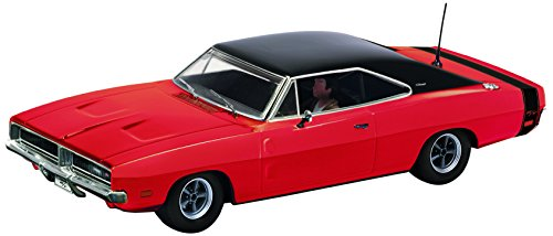 scalextric-sca3652-dodge-charger-1969