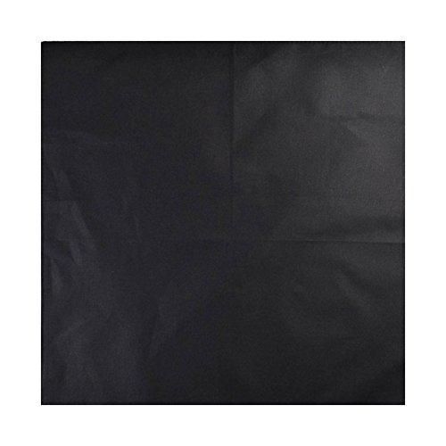 plain-cotton-bandana-55x55cm-head-scarf-black