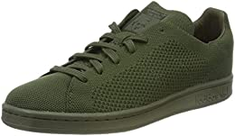 adidas Stan Smith PK, Scarpe da Fitness Uomo