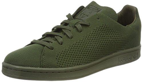 adidas Unisex-Erwachsene Stan Smith PK Sneaker Preisvergleich