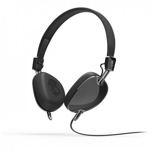 skullcandy-navigator-on-ear-headphones-with-mic-black