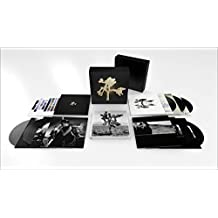 The Joshua Tree (30th Anniversary)(ltd 7LP Set) [Vinyl LP]