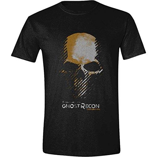 Tom Clancy's Ghost Recon T-Shirt Wildlands
