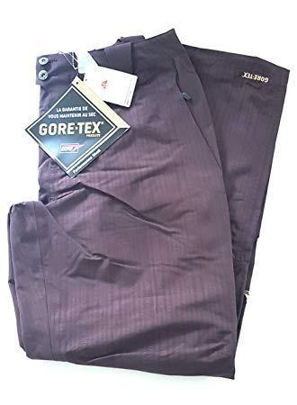 ba3c7ff43b Nike ACG Gore-Tex Ski Pants Trousers Snowboard Mountain Outdoor Brown Men's  L