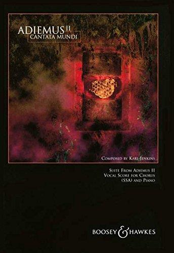 adiemus-ii-cantata-mundi-choral-suite-frauenchor-ssa-klavier-und-blockflote-optional-klavierauszug