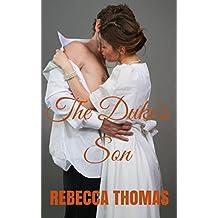 The Duke's Son (English Edition)