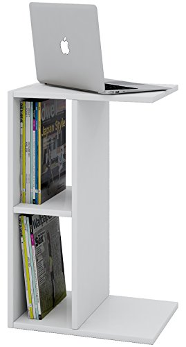 VCM-911210-Nachto-Stand-Table-dAppoint-Bois-Blanc-60-x-45-x-40-cm