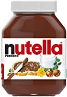 Nutella - 950g